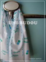 Umibudou