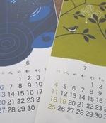 Calendar3_2