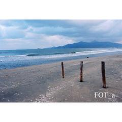 Fot_a