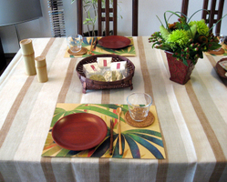 Placemat_image