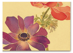 Placemat_anemone