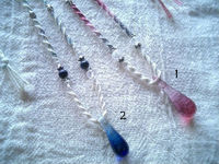Necklace_drop12