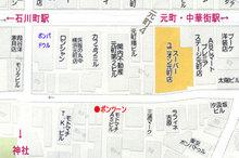 Motomachimap