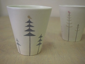 Forest_freecup_long_2