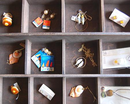 Knoren_accesories