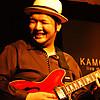 Jazz_yoshino